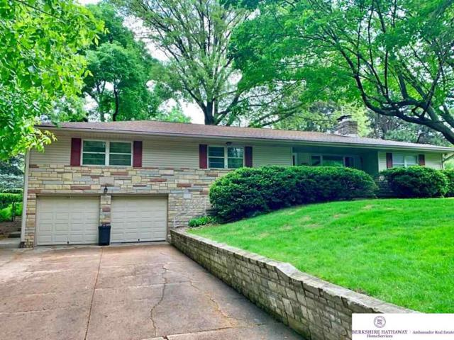 2601 S 99th Avenue, Omaha, NE 68124 (MLS #21909626) :: Complete Real Estate Group