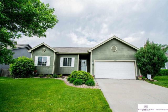 10902 Lewis And Clark Road, Bellevue, NE 68123 (MLS #21909633) :: Nebraska Home Sales