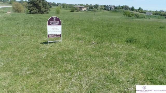 10515 S 232 Drive, Gretna, NE 68028 (MLS #21909658) :: Complete Real Estate Group