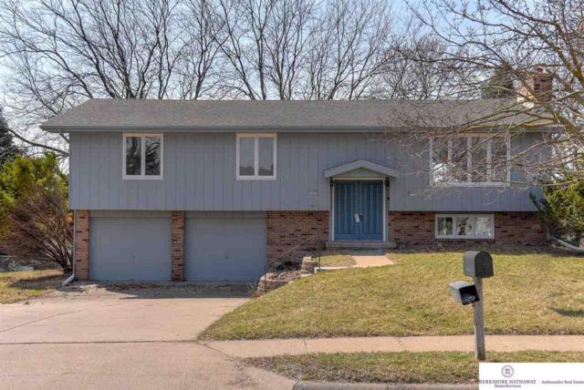 5307 Tucker Street, Omaha, NE 68152 (MLS #21909659) :: Omaha's Elite Real Estate Group