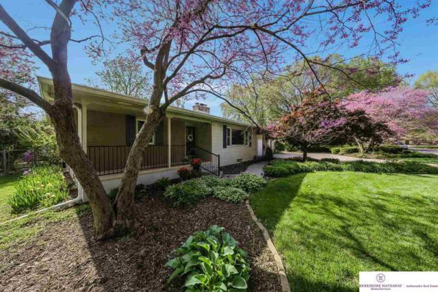 1504 S 99 Street, Omaha, NE 68124 (MLS #21909673) :: Complete Real Estate Group