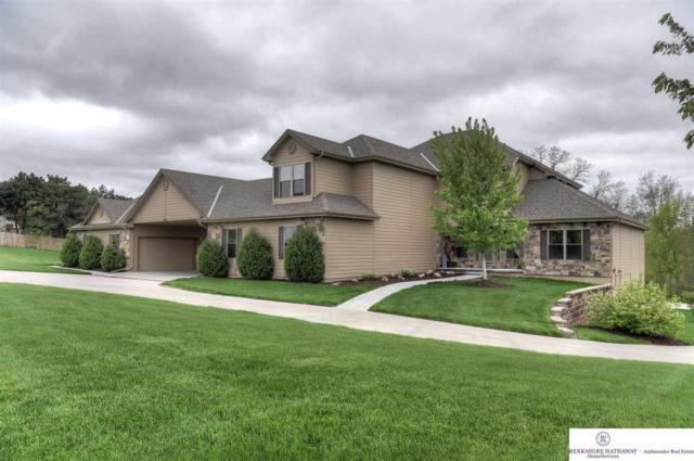 13472 S 36th Street, Bellevue, NE 68123 (MLS #21909674) :: The Briley Team