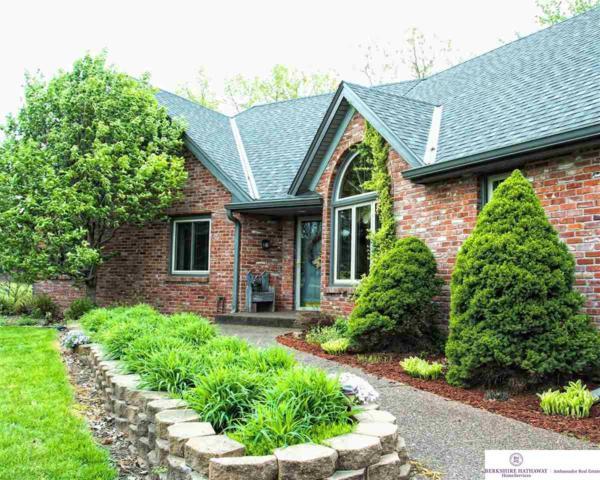 5901 Rebel Drive, Lincoln, NE 68516 (MLS #21909690) :: Complete Real Estate Group