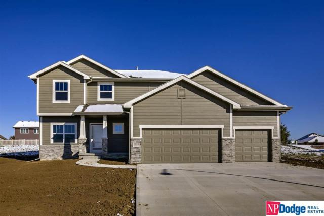 13802 S 50 Street, Papillion, NE 68133 (MLS #21909692) :: The Briley Team