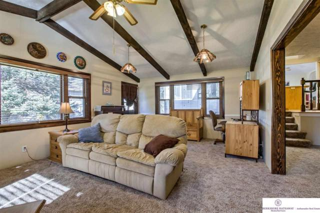 21315 Oldgate Circle, Elkhorn, NE 68022 (MLS #21909726) :: The Briley Team