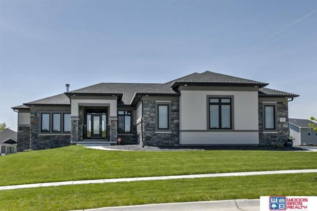 9445 Friedman Street, Lincoln, NE 68516 (MLS #21909729) :: Complete Real Estate Group