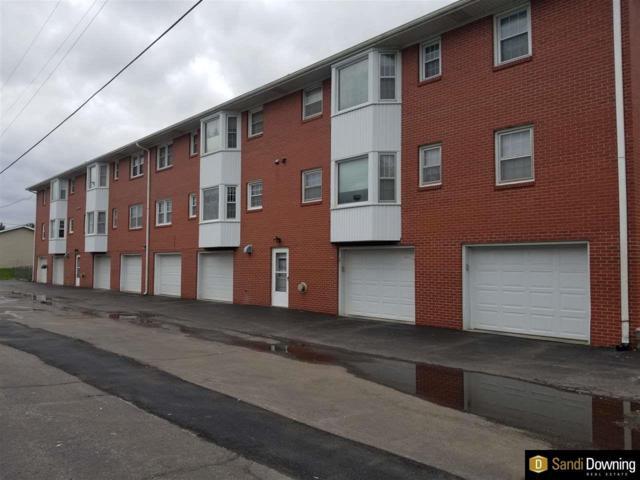 9101 Arbor Street, Omaha, NE 68124 (MLS #21909740) :: Complete Real Estate Group