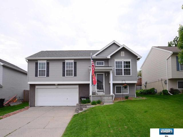 19471 U Street, Omaha, NE 68135 (MLS #21909745) :: Complete Real Estate Group