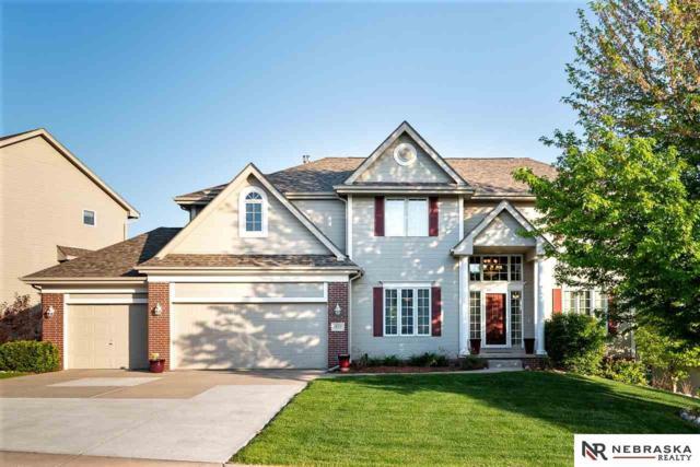 18335 Tyler Street, Omaha, NE 68135 (MLS #21909754) :: Omaha's Elite Real Estate Group