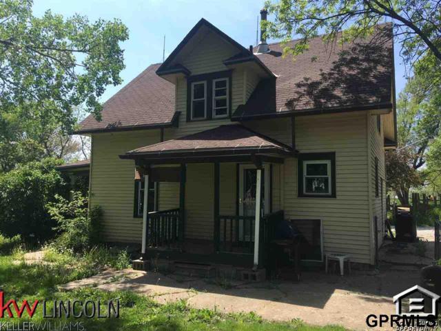 21800 S 93rd Street, Holland, NE 68372 (MLS #21909760) :: Complete Real Estate Group