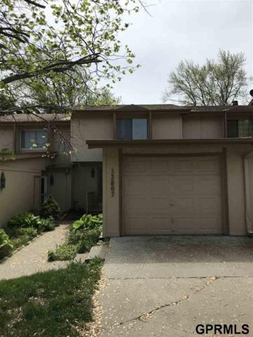 13807 Meadow Ridge Road, Omaha, NE 68138 (MLS #21909782) :: Omaha Real Estate Group