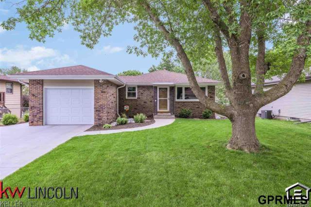 1808 W Arlington Circle, Lincoln, NE 68522 (MLS #21909783) :: Nebraska Home Sales