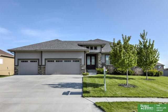 7626 Reed Street, Papillion, NE 68046 (MLS #21909784) :: Omaha's Elite Real Estate Group