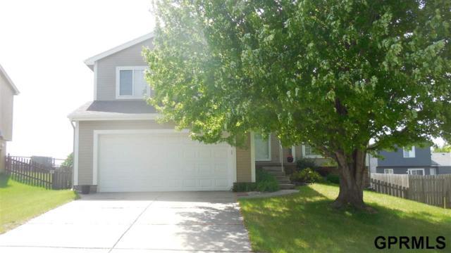 4616 N 144 Avenue, Omaha, NE 68116 (MLS #21909786) :: Omaha's Elite Real Estate Group