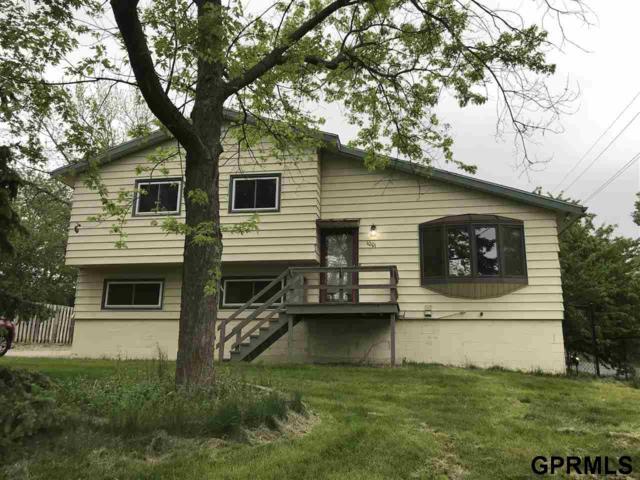 1001 Colorado Street, Bellevue, NE 68005 (MLS #21909789) :: Omaha Real Estate Group