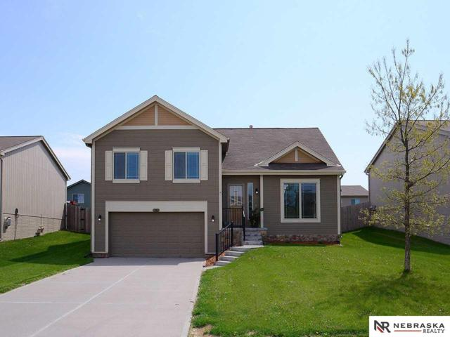 13805 S 44th Street, Bellevue, NE 68123 (MLS #21909796) :: Omaha's Elite Real Estate Group