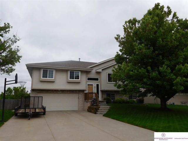 9701 S 10th Street, Bellevue, NE 68123 (MLS #21909797) :: Omaha's Elite Real Estate Group