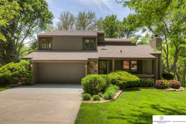 22723 Rifle Ridge Road, Elkhorn, NE 68022 (MLS #21909798) :: Complete Real Estate Group