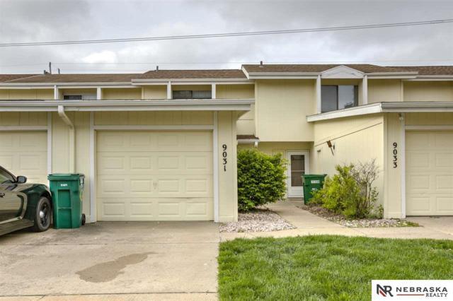 9031 Gary Circle, Omaha, NE 68138 (MLS #21909809) :: Complete Real Estate Group