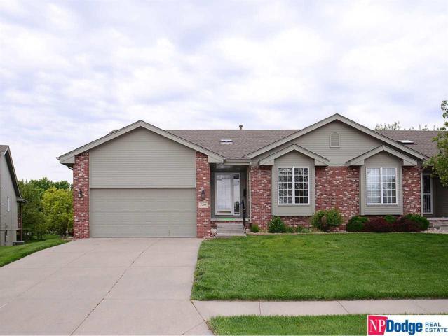 7206 S 157 Street, Omaha, NE 68136 (MLS #21909815) :: Omaha's Elite Real Estate Group