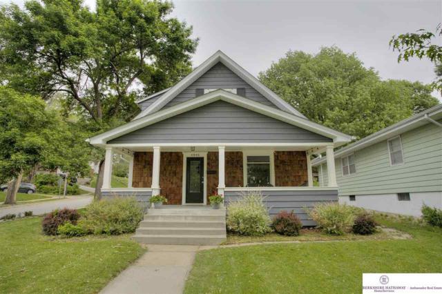4848 Hickory Street, Omaha, NE 68106 (MLS #21909833) :: Complete Real Estate Group