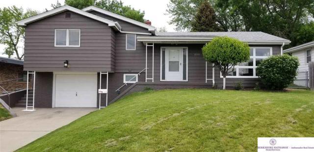 3519 S 50 Street, Omaha, NE 68106 (MLS #21909836) :: Nebraska Home Sales