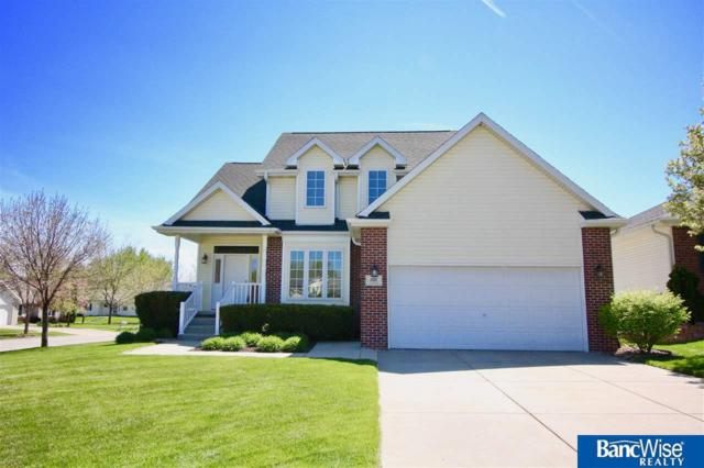 1101 W Keating Drive, Lincoln, NE 68521 (MLS #21909860) :: Five Doors Network