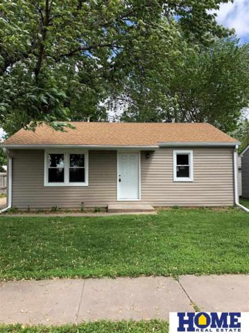 2908 N 40th Street, Lincoln, NE 68504 (MLS #21909861) :: Cindy Andrew Group