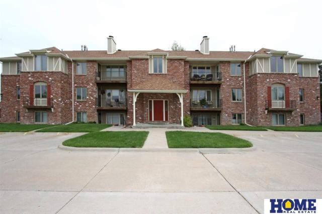 4321 S 58th Street #4, Lincoln, NE 68516 (MLS #21909863) :: Complete Real Estate Group