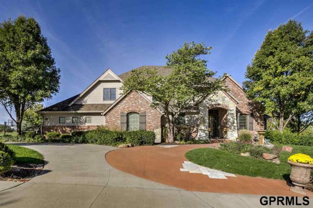 13310 Tregaron Circle, Bellevue, NE 68123 (MLS #21909864) :: Complete Real Estate Group