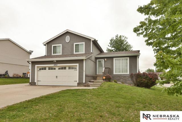 10713 S 18th Street, Bellevue, NE 68123 (MLS #21909865) :: Complete Real Estate Group