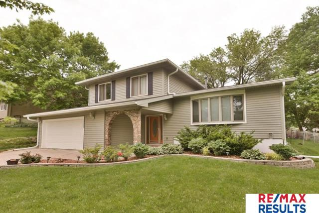 12930 Old Cherry Road, Omaha, NE 68137 (MLS #21909878) :: The Briley Team