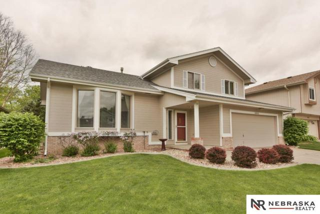 4802 N 126th Street, Omaha, NE 68164 (MLS #21909884) :: Complete Real Estate Group