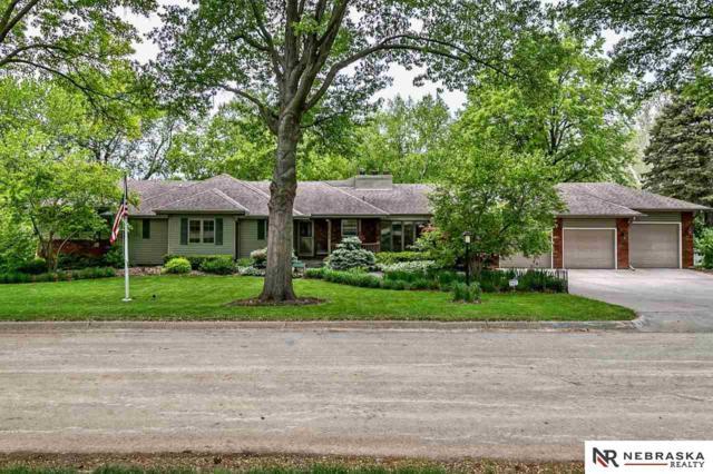 2032 S 87 Avenue, Omaha, NE 68124 (MLS #21909887) :: Complete Real Estate Group