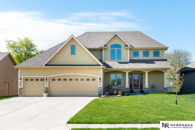 19755 Chandler Street, Omaha, NE 68028 (MLS #21909888) :: Omaha's Elite Real Estate Group