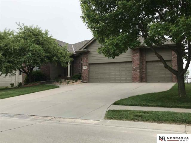 11766 Whitmore Street, Omaha, NE 68142 (MLS #21909893) :: Omaha's Elite Real Estate Group