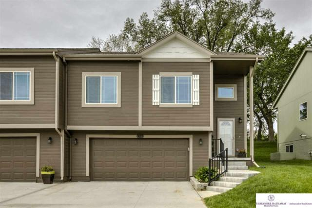 14213 Wood Valley Drive, Omaha, NE 68142 (MLS #21909900) :: Complete Real Estate Group