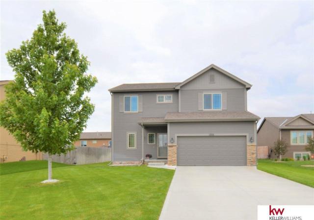 13716 S 43 Street, Bellevue, NE 68123 (MLS #21909903) :: Complete Real Estate Group