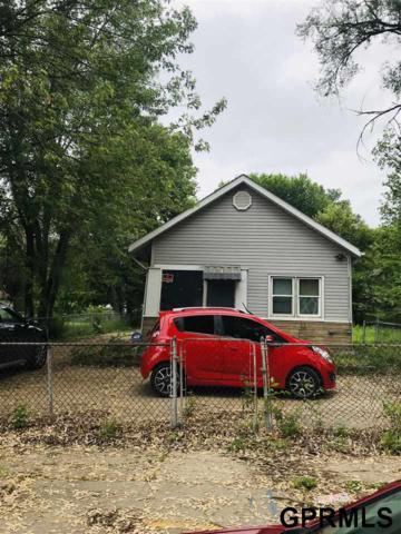2871 Binney Street, Omaha, NE 68111 (MLS #21909904) :: Complete Real Estate Group