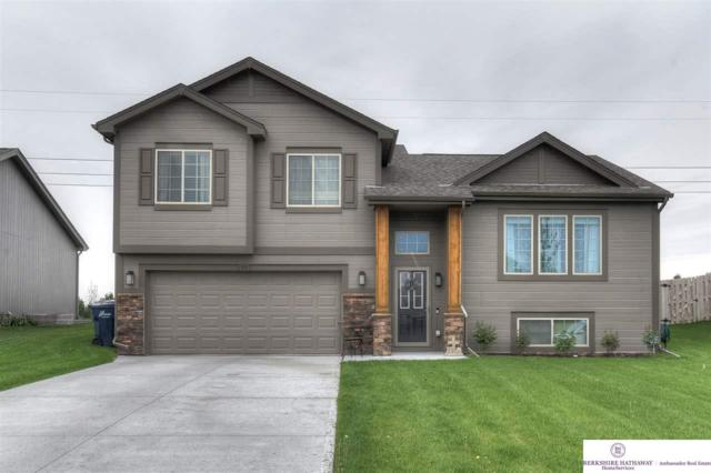13803 S 42 Avenue, Bellevue, NE 68123 (MLS #21909910) :: Complete Real Estate Group