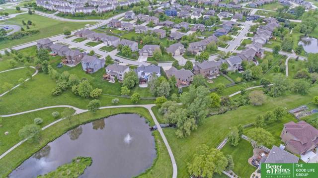18334 Tyler Street, Omaha, NE 68135 (MLS #21909913) :: Complete Real Estate Group