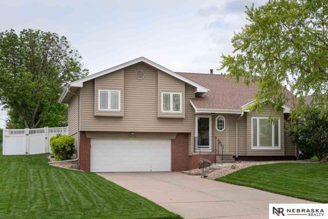 8222 S 68th Court, La Vista, NE 68128 (MLS #21909917) :: Complete Real Estate Group