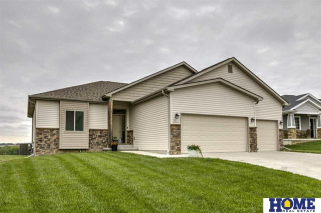 3242 Rawhide Drive, Lincoln, NE 68507 (MLS #21909924) :: Complete Real Estate Group