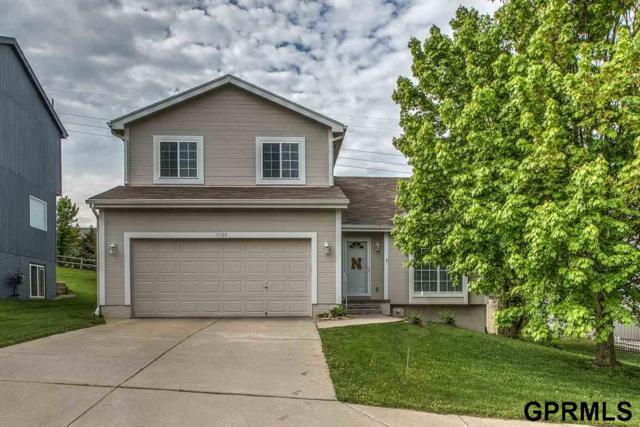 15105 Meredith Avenue, Omaha, NE 68116 (MLS #21909926) :: Complete Real Estate Group