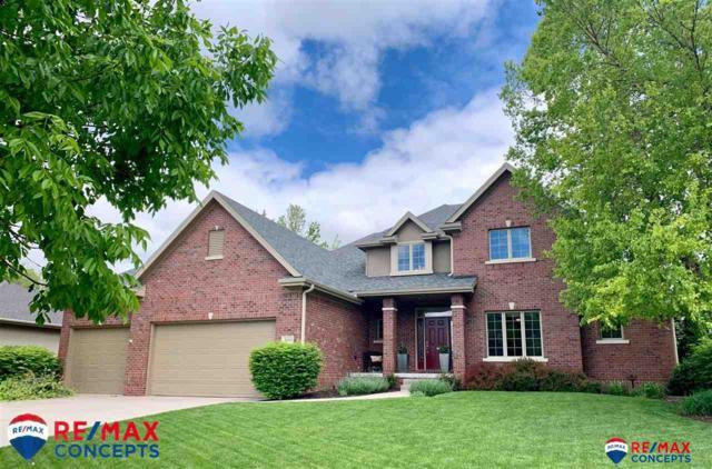 2000 Southern Light Drive, Lincoln, NE 68512 (MLS #21909932) :: Nebraska Home Sales