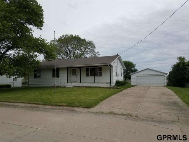 23 Countryside Drive, Treynor, IA 51575 (MLS #21909976) :: Omaha's Elite Real Estate Group