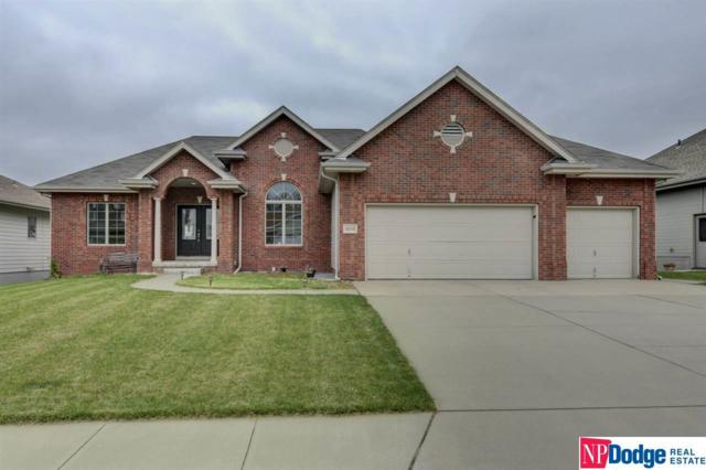 12113 S 51 Street, Papillion, NE 68133 (MLS #21909977) :: Cindy Andrew Group