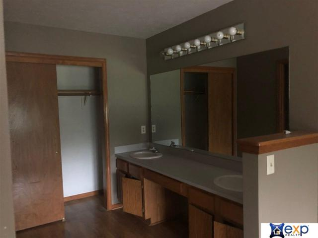 19911 Beach Road #107, Plattsmouth, NE 68018 (MLS #21909992) :: Dodge County Realty Group