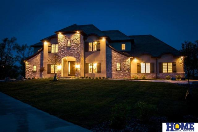 17201 S 38th Street, Roca, NE 68430 (MLS #21910003) :: Omaha's Elite Real Estate Group