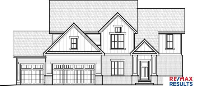1304 S 210 Street, Omaha, NE 68022 (MLS #21910021) :: Omaha's Elite Real Estate Group